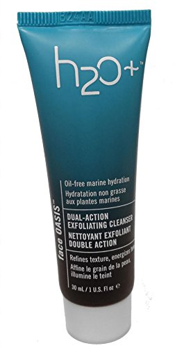 Dual Action Cleanser - 7