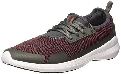 Puma Men's Stride Evo Idp Running Shoes Price & Reviews