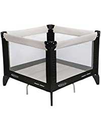 Graco Pack 'n Play Playard, TotBloc BOBEBE Online Baby Store From New York to Miami and Los Angeles