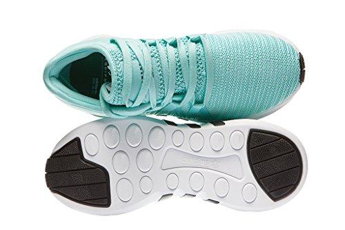 Sneaker Adv 38 Racing Equipment en Adidas Megasportattributgr C0qgEtE