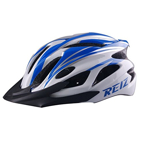 Bicycle Helmet Bike Cycling Carbon Helmet BMX MTB Road (09 Bmx Bike)