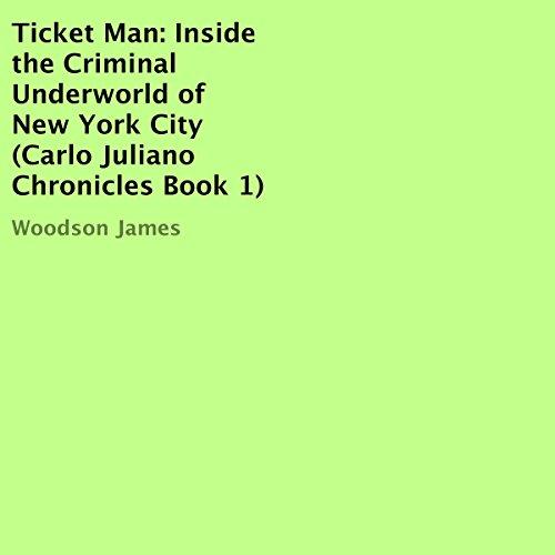 The 8 best tickets underworld