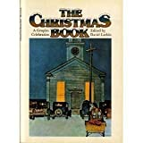 The Christmas Book, Larkin, David, 0684144174
