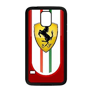 Generic Case Ferrari For Samsung Galaxy S5 G7G5353200
