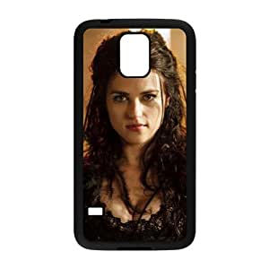 HUAH A Game of Thrones Design Personalized Fashion High Quality Phone Case For Samsung Galaxy S5