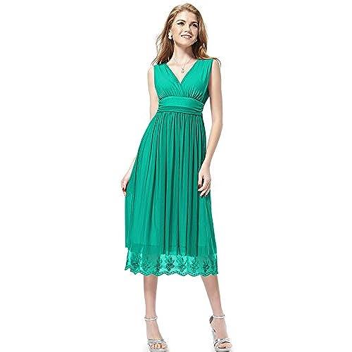 Beach Dress for Wedding Guest: Amazon.com