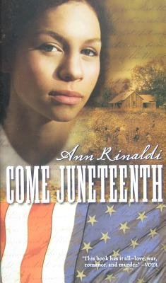 Black history books Come Juneteenth