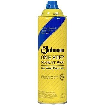 Amazon Com Lundmark Wax Super Gloss Floor Wax 32 Ounce