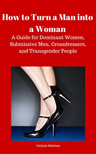 Do women like submissive men