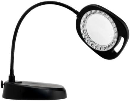 Daylight Naturalight LED Floor Lamp