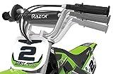 Razor SX350 Dirt Rocket McGrath Electric