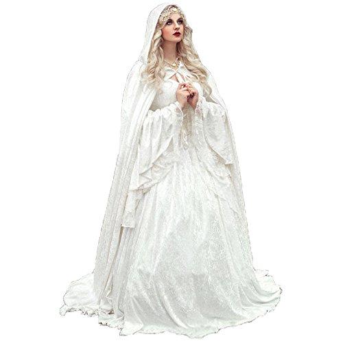 best undergarment for bridesmaid dress - 2