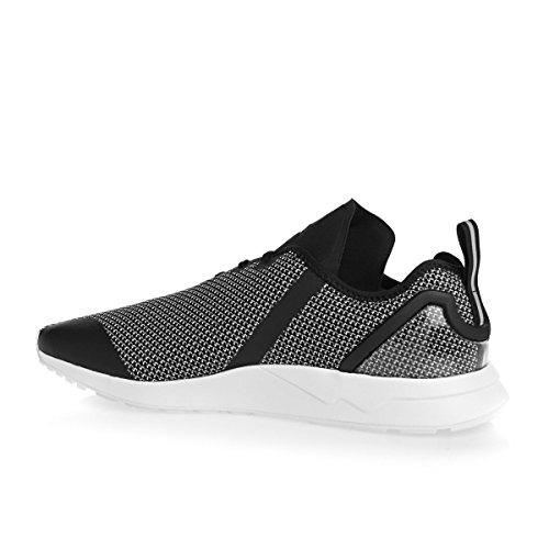 Adv Adidas Basket Zx Grey Originals Ref Flux S79054 Iwwrqdn6