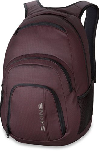 Price comparison product image Dakine Campus Backpack,  Switch,  33L