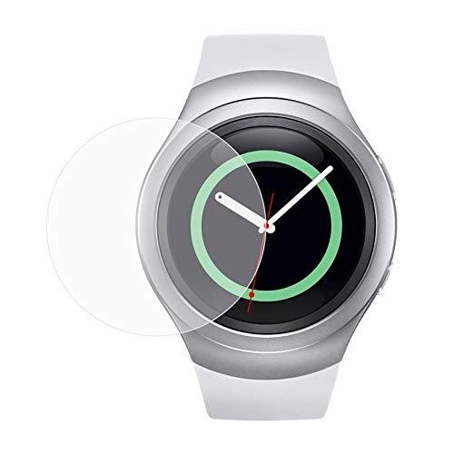 Amazon.com: BATOP Samsung Watch Screen Protector || Premium ...