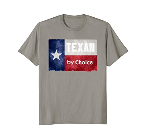 Texas Tshirt for Texan by choice. Cute and funny - Women Women To Tx Denton