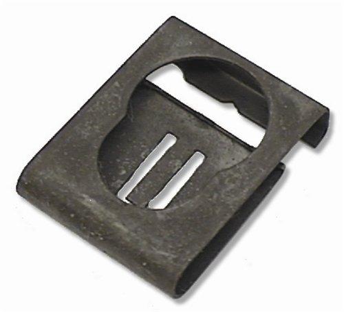 66 Clutch Rod - 1