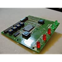 Sato - RJ1721600 - Sato, Operator Panel For Cl6e Printer