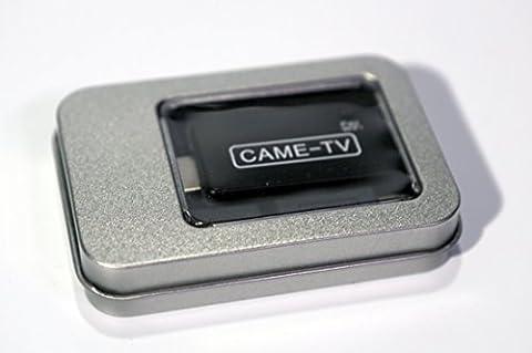 CAME-TV Boltzen WiFi Controller - 55w Tv