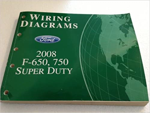 2008 f750 wiring diagram 2008 wiring diagrams cars