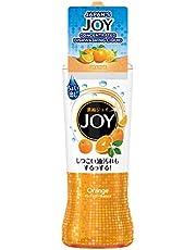 Joy Concentrated Dishwashing Liquid