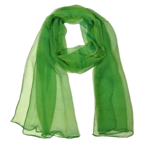 Wrapables Solid Color 100 Scarf