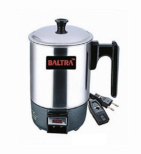 Baltra-BHC-102-300-Watt-08-Litre-Electric-Heating-Jug