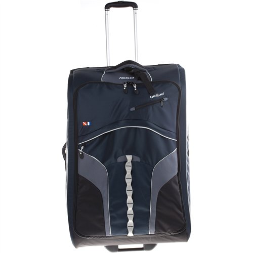 Aqua Lung Traveler 1550 Medium Roller Gear Bag