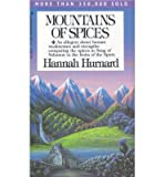 [ [ [ Mountains of Spices[ MOUNTAINS OF SPICES ] By Hurnard, Hannah ( Author )Jun-20-1983 Paperback