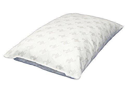 Queen Standard Pillow - 6