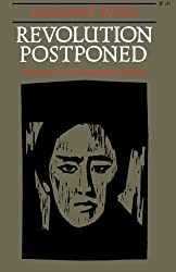 Revolution Postponed: Women in Contemporary China
