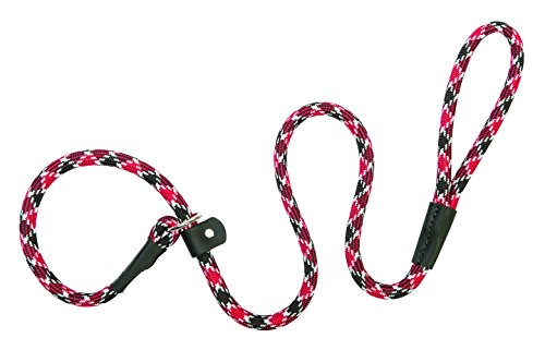 Terrain D O G Rope Slip Lead product image