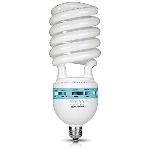 neewerrtri-color-tube-105-watt-5500-k-fluorescent-daylight-balanced-full-spectrum-light-bulb-for-pho