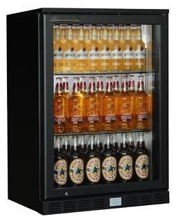 Beer Fridge – What Every Individual Should Look Into