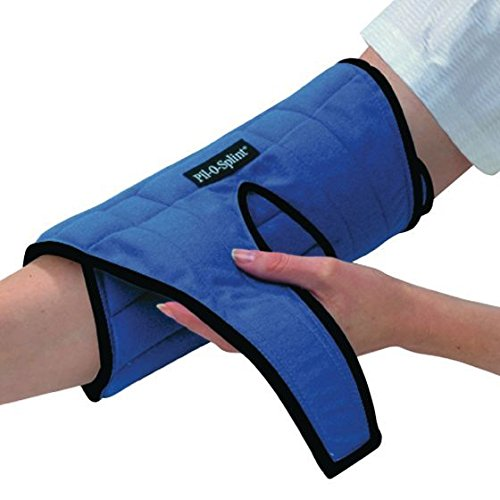 Physical Therapy Aids 081235563 Imak Elbow Support, Standard by Physical Therapy Aids