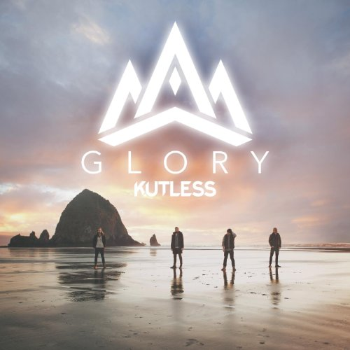 Glory (Deluxe Edition)
