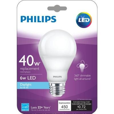 Led Plant Grow Lights Philips in US - 6