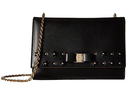 salvatore-ferragamo-womens-vara-mini-flap-star-studded-bow-bag-black