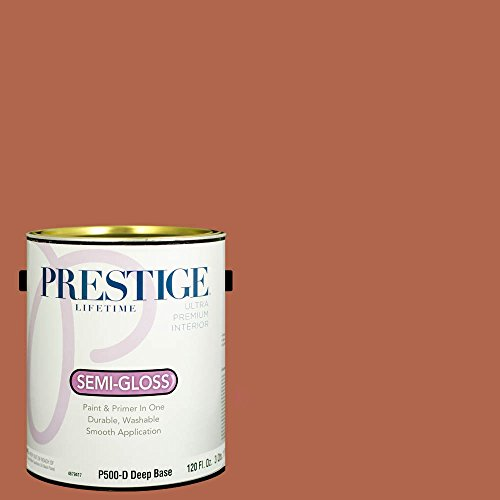 prestige-paints-interior-paint-and-primer-in-one-1-gallon-semi-gloss-comparable-match-of-sherwin-wil