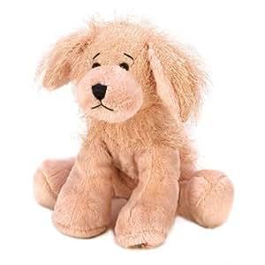 Amazon.com: Golden Retriever Plush: Toys & Games