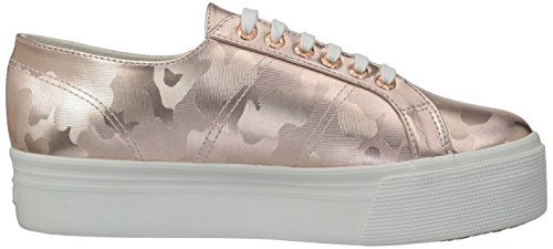 Superga Superga Superga Women's 2790 Armychromw Sneaker - Choose SZ color 633e08