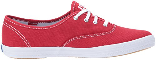 Rouge Baskets Damen Champion Keds Champion Keds Damen Baskets fqpB0wnq