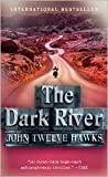 img - for The Dark River (Fourth Realm, Bk. 2) Publisher: Vintage; Reprint edition book / textbook / text book