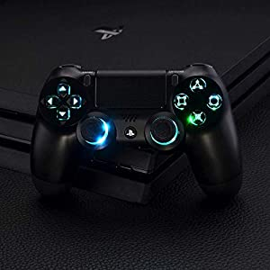 Video Game Consoles & Accessories@Amazon