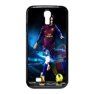 Samsung Galaxy S4 I9500 Phone Case Lionel Messi CA875570
