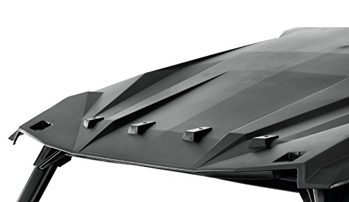 Polaris 2879442 Poly Sport Roof by Polaris (Image #3)