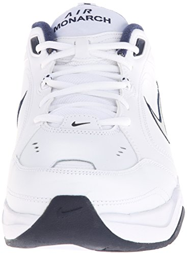 lovely Nike Men's Air Monarch IV (4E) Training Shoe