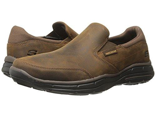 花火見落とすその間[SKECHERS(スケッチャーズ)] メンズスニーカー?ランニングシューズ?靴 Relaxed Fit Glides Calculous