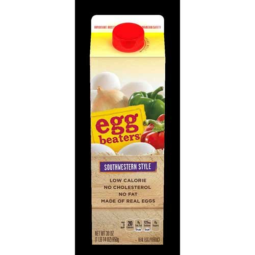 egg-beaters-southwestern-style-30-ounce-6-per-case