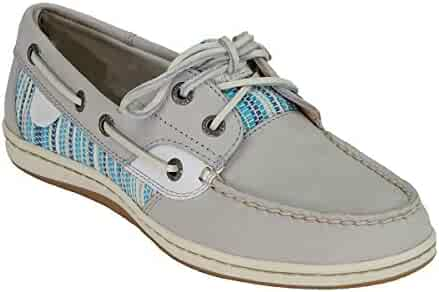 e1a52a936aec0 Shopping SPERRY - Shoes - Women - Clothing, Shoes & Jewelry on ...
